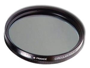 Cokin Circular Polarizing Filter