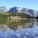 IMG_6627b_Two Jack Lake