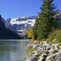 IMG_6686_Lake Louise 1_P