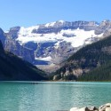 IMG_6688b_Lake Louise 2