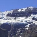 IMG_6699_Lake Louise Glacier