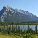 IMG_6716_Banff Mt.