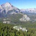 IMG_6726b_Banff Hotel