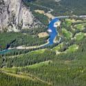 IMG_6735_Banff Golf Course