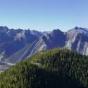 IMG_6762to60_Sulfur Mt. Pano 2