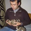Set6_Kittens 1_11