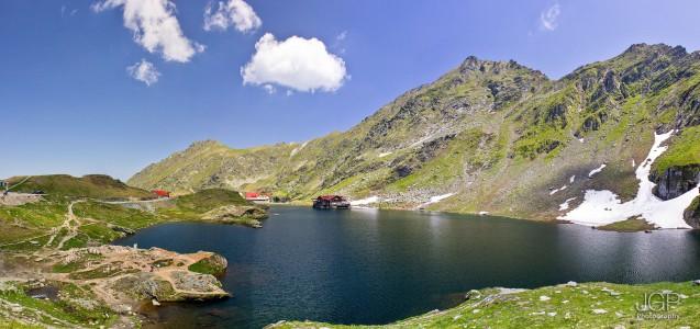 Balea_Lake_May_2012_02_JGP-Photography