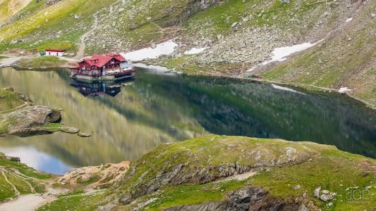 Balea_Lake_May_2012_11_JGP-Photography