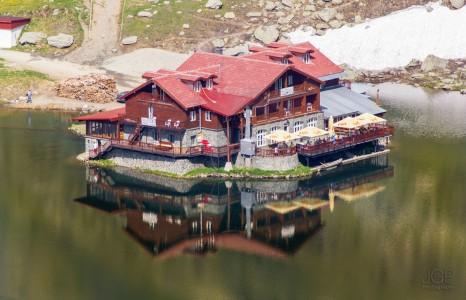 Balea_Lake_May_2012_12_JGP-Photography