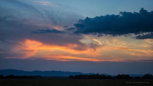 Balea_Lake_May_2012_13_JGP-Photography